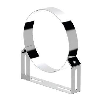 d.200 Clema de fixare tub telescopica (inox 304)
