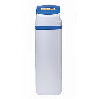Компактный фильтр обезжелезивания и умягчения воды Ecosoft FK1035CABCE