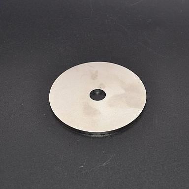 Magnet Neodim INEL D12 mm x L9 mm x H1,5 mm