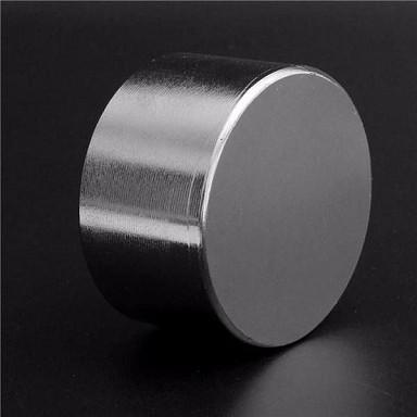 Magnet Neodim DISK D20 mm x H6 mm