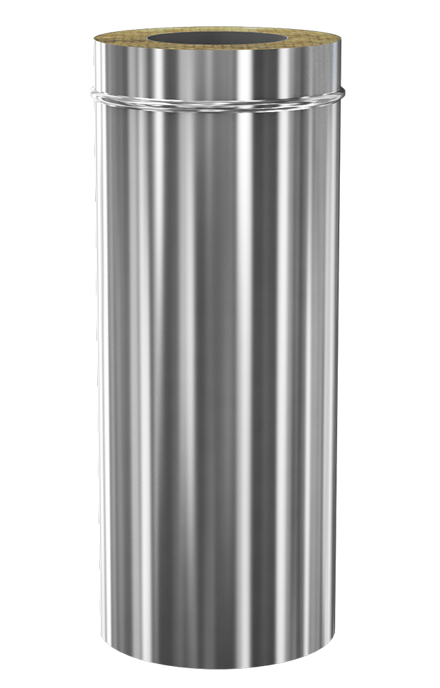 d.140 - 220 teava 500 mm (430 - 304)